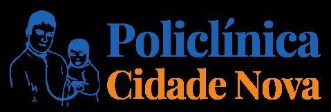 Policlínica Cidade Nova